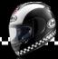 avatar_phil185